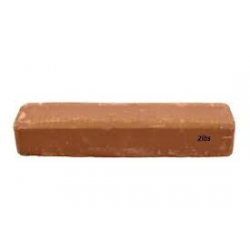 Grobet Tripoli 2 lb Bar Ea