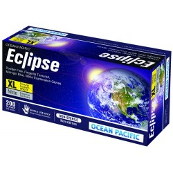 Eclipse Nitrile Medium