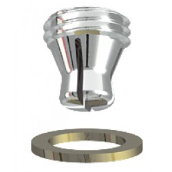 CEKA M3 SPRING PIN RESILIENT - 694 C