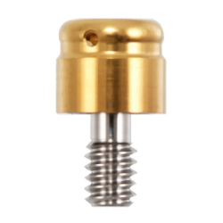 BRANEMARK 4.0 X 2.0MM, LOC ABUTMENT