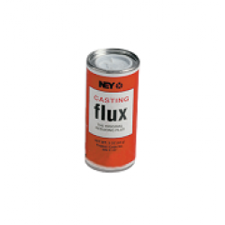 Casting Flux Powder – 3 oz
