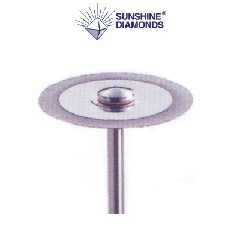 355-C-220 Horico/Sunshine Diamond