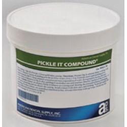 Pickle-It Compound 2Lb