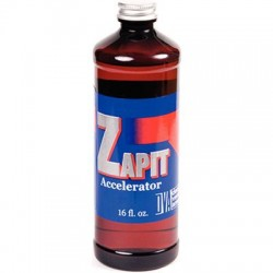 Zapit® Accelerator