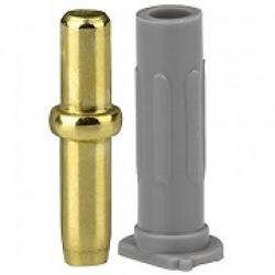 Pindex PX-115 Pins & Sleeves Short
